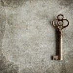 33811_The_Key